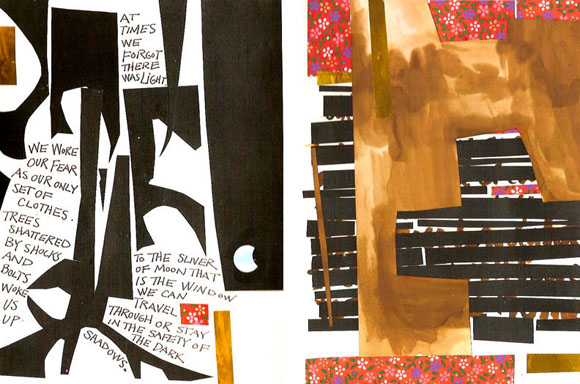 collage-with-handwritten-poem-spread