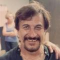 David J. Passalaqua