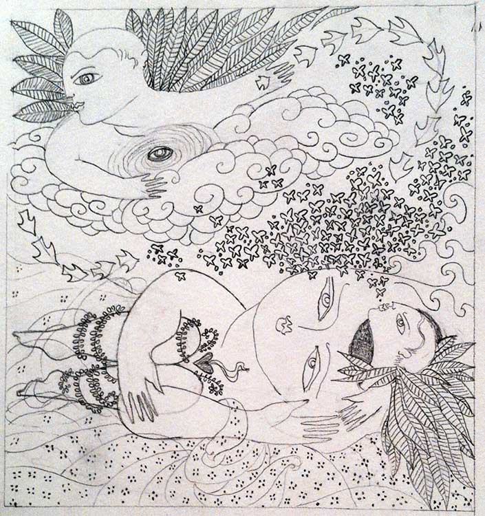 Insomnia-drawing-Jacque-Wadsworth